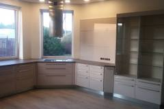 kitchens-woodaim-48