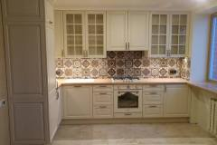 kitchens-woodaim-37