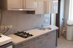 kitchens-woodaim-24