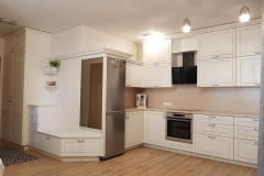 kitchens-woodaim-23