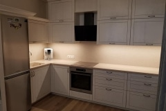 kitchens-woodaim-22