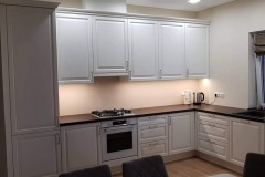 kitchens-woodaim-18