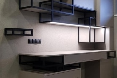 kitchens-woodaim-16