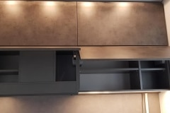 kitchens-woodaim-12