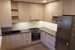 kitchens-woodaim-9