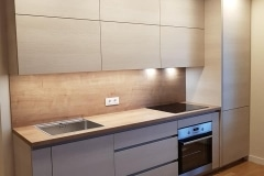kitchens-woodaim-8