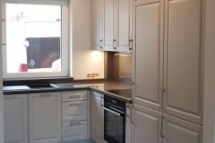 kitchens-woodaim-6